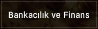 bankacilik_finans