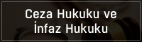 ceza_hukuku