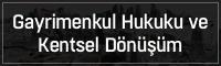 gayrimenkul_hukuku