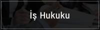 is_hukuku
