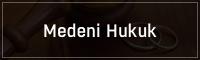 medeni_hukuk