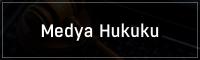 medya_hukuku